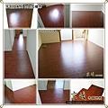 手刮紋木地板-坎培拉橡木-20110909210-超耐磨木地板/強化木地板