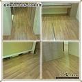 富美家-大地系列-摩卡柚木3-7-超耐磨木地板  強化木地板