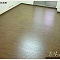 手刮紋木地板-黃金香穗-汐止10-超耐磨木地板/強化木地板