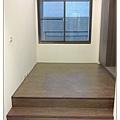真木紋 仿古咖啡橡木-12040301-台北市中山區撫遠街 超耐磨木地板/強化木地板