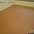 代工超耐磨海島木地板-黃金柚木5