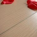 第一代拍立扣-洗白橡木1-超耐磨木地板 強化木地板