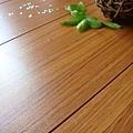短拍立扣-經典柚木2