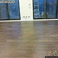 真木紋 伯爵咖啡-120210718-超耐磨木地板/強化木地板