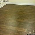 真木紋 伯爵咖啡-120210720-超耐磨木地板/強化木地板