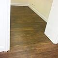 真木紋 伯爵咖啡-120210721-超耐磨木地板/強化木地板