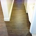 真木紋 伯爵咖啡-120210725-超耐磨木地板/強化木地板