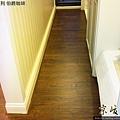 真木紋 伯爵咖啡-120210727-超耐磨木地板/強化木地板
