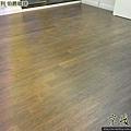 真木紋 伯爵咖啡-120210728-超耐磨木地板/強化木地板