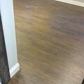 真木紋 伯爵咖啡-120210729-超耐磨木地板/強化木地板