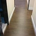 真木紋 伯爵咖啡-120210731-超耐磨木地板/強化木地板