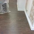 真木紋 伯爵咖啡-120210735-超耐磨木地板/強化木地板
