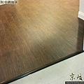 真木紋 伯爵咖啡-120210738-超耐磨木地板/強化木地板