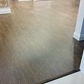 真木紋 伯爵咖啡-120210739-超耐磨木地板/強化木地板