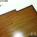 新拍立扣-紅檀香-120214755-超耐磨木地板/強化木地板