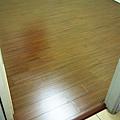 新拍立扣-紅檀香-120214757-超耐磨木地板/強化木地板