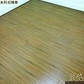 新拍立扣-紅檀香-120214758-超耐磨木地板/強化木地板