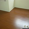 新拍立扣-紅檀香-120215768-超耐磨木地板/強化木地板