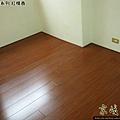 新拍立扣-紅檀香-120215769-超耐磨木地板/強化木地板