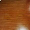 新拍立扣-紅檀香-120215770-超耐磨木地板/強化木地板