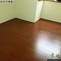新拍立扣-紅檀香-120215772-超耐磨木地板/強化木地板