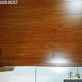 新拍立扣-紅檀香-120215775-超耐磨木地板/強化木地板