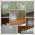 新拍立扣-紅檀香-120215766-PS架高-超耐磨木地板強化木地板
