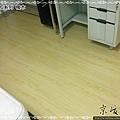 新拍立扣-楓木-1203151032-北投-超耐磨木地板/強化木地板