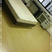 新拍立扣-楓木-1203151035-北投-超耐磨木地板/強化木地板