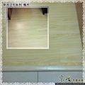 新拍立扣-楓木-1203151037-北投-超耐磨木地板/強化木地板