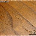 精工浮雕系列-焦糖拿鐵-複合式海島木地板-07