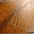 精工浮雕系列-焦糖拿鐵-複合式海島木地板-10