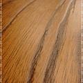 精工浮雕系列-焦糖拿鐵-複合式海島木地板-11