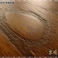 精工浮雕系列-焦糖拿鐵-複合式海島木地板-12