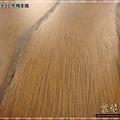 精工浮雕系列-焦糖拿鐵-複合式海島木地板-13