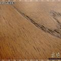 精工浮雕系列-焦糖拿鐵-複合式海島木地板-14