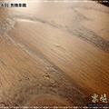 精工浮雕系列-焦糖拿鐵-複合式海島木地板-15