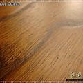 精工浮雕系列-焦糖拿鐵-複合式海島木地板-16