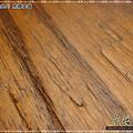 精工浮雕系列-焦糖拿鐵-複合式海島木地板-17