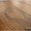 精工浮雕系列-焦糖拿鐵-複合式海島木地板-18