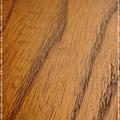 精工浮雕系列-焦糖拿鐵-複合式海島木地板-19