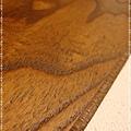 精工浮雕系列-焦糖拿鐵-複合式海島木地板-20