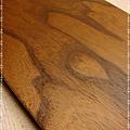 精工浮雕系列-焦糖拿鐵-複合式海島木地板-21