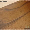精工浮雕系列-焦糖拿鐵-複合式海島木地板-22