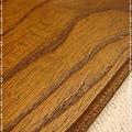 精工浮雕系列-焦糖拿鐵-複合式海島木地板-23