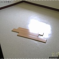 鋼琴面拍立扣-日本櫸木-2012032301-林口-超耐磨木地板強化木地板