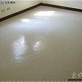 鋼琴面拍立扣-日本櫸木-2012032302-林口-超耐磨木地板強化木地板