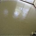 鋼琴面拍立扣-日本櫸木-2012032303-林口-超耐磨木地板強化木地板