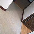 鋼琴面拍立扣-日本櫸木-2012032304-林口-超耐磨木地板強化木地板