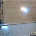 鋼琴面拍立扣-日本櫸木-2012032305-林口-超耐磨木地板強化木地板